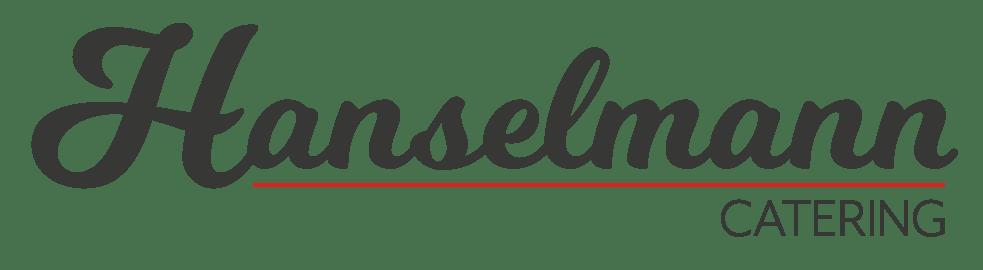 Hanselmann Catering